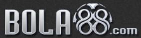 logo bola88
