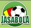 logo jasabola